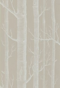 woods behang cole son luxury by nature