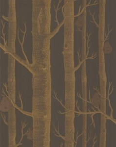 woods & pears behang 95/5028 cole son luxury by nature