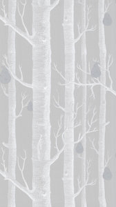 woods & pears behang 95/5029 cole son luxury by nature