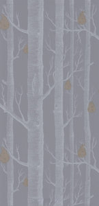 woods & pears behang 95/5030 cole son luxury by nature