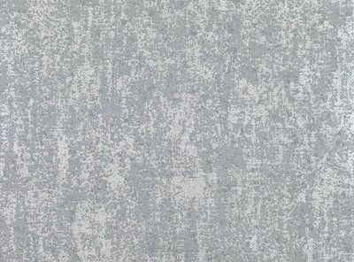 Behang Zinc Textile Gesso ZW106-07 Glamorama Luxury By Nature