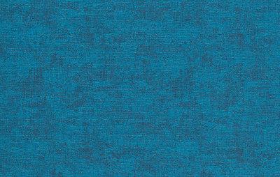 Bekend Behang Dutch Wall Textile Co. Clouds - Wandtextiel Collectie 1 QT55