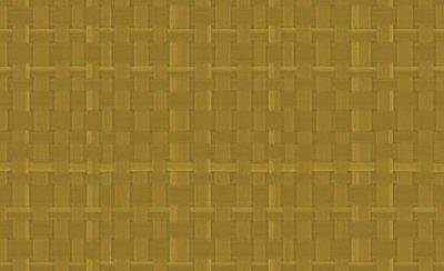 Behang ARTE Weave 31574 Avalon behangpapier collectie Luxury By Nature