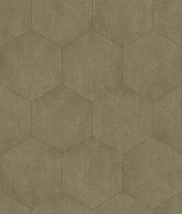 Behang Cole and Son Mineral 107-6028 Curio Luxury By Nature
