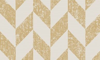 Behang ARTE Triangle 99060 Mirage Luxury By Nature