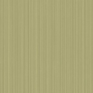 Behang Cole And Son Jaspe 106-3031 Landscape Plain Collectie Luxury By Nature