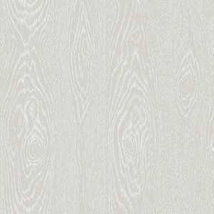 Behang Cole And Son Woodgrain 107-10049 Curio Collectie Luxury By Nature