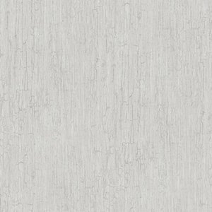 Behang Cole And Son Crackle 107-11051 Curio Collectie Luxury By Nature