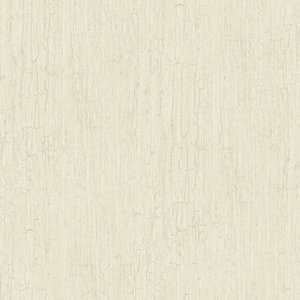 Behang Cole And Son Crackle 107-11052 Curio Collectie Luxury By Nature