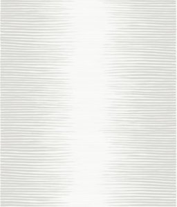 Behang Cole And Son Plume 107-3012 Curio Collectie Luxury By Nature