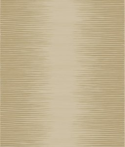 Behang Cole And Son Plume 107-3015 Curio Collectie Luxury By Nature