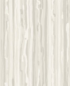 Behang Cole And Son Strand 107-7032 Curio Collectie Luxury By Nature