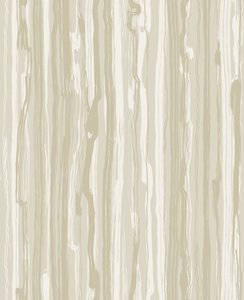 Behang Cole And Son Strand 107-7033 Curio Collectie Luxury By Nature