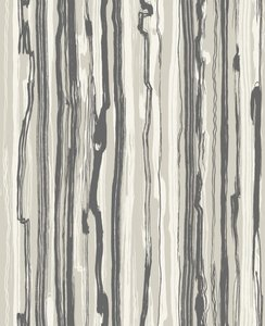Behang Cole And Son Strand 107-7035 Curio Collectie Luxury By Nature