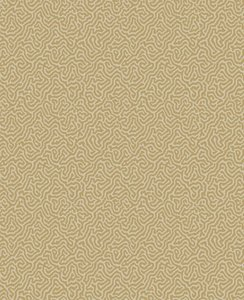 Behang Cole And Son Vermicelli 107-4021 Curio Collectie Luxury By Nature