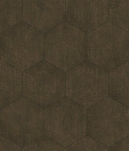 Behang Cole And Son Mineral 107-6027 Curio Collectie Luxury By Nature
