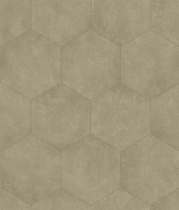 Behang Cole And Son Mineral 107-6029 Curio Collectie Luxury By Nature