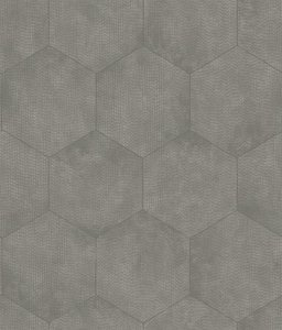 Behang Cole And Son Mineral 107-6031 Curio Collectie Luxury By Nature