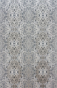 Behang Matthew Williamson Turquino W6804-01 Cubana Osborne and Little Luxury By Nature