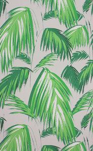 Behang Matthew Williamson Tropicana W6801-02 Cubana Osborne and Little Luxury By Nature