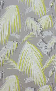 Behang Matthew Williamson Tropicana W6801-03 Cubana Osborne and Little Luxury By Nature