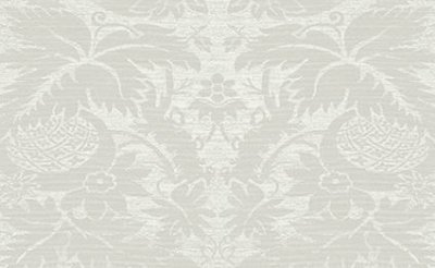 Behang ARTE Foliage 99044 Mirage Luxury By Nature