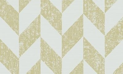 Behang ARTE Triangle 99063 Mirage Luxury By Nature
