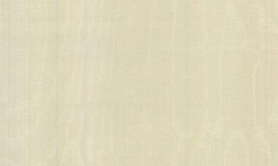 Behang ARTE Illusion 99000 Mirage Behangpapier Luxury By Nature