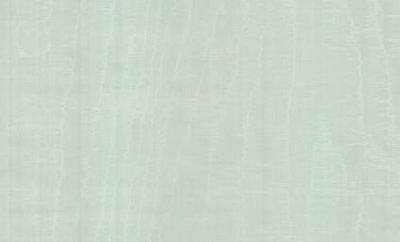 Behang ARTE Illusion 99004 Mirage Behangpapier Luxury By Nature