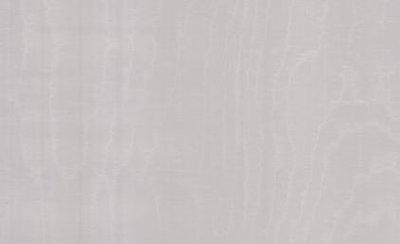 Behang ARTE Illusion 99007 Mirage Behangpapier Luxury By Nature