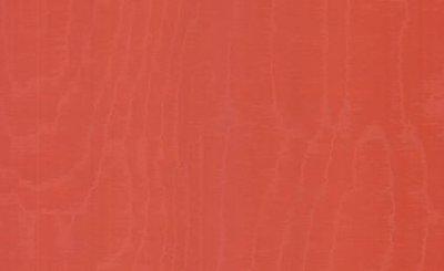 Behang ARTE Illusion 99009 Mirage Behangpapier Luxury By Nature