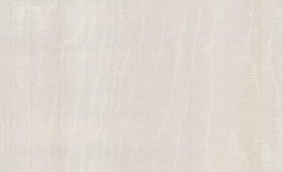 Behang ARTE Illusion 99010 Mirage Behangpapier Luxury By Nature