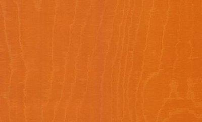 Behang ARTE Illusion 99011 Mirage Behangpapier Luxury By Nature
