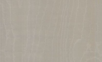 Behang ARTE Illusion 99012 Mirage Behangpapier Luxury By Nature