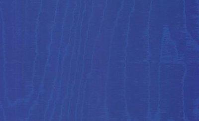Behang ARTE Illusion 99015 Mirage Behangpapier Luxury By Nature