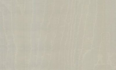 Behang ARTE Illusion 99018 Mirage Behangpapier Luxury By Nature