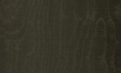 Behang ARTE Illusion 99019 Mirage Behangpapier Luxury By Nature
