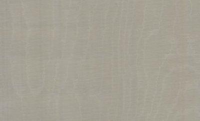 Behang ARTE Illusion 99020 Mirage Behangpapier Luxury By Nature