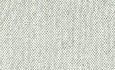 Linnen behang ARTE Flamant Les Unis Linen 40017 Lin behangpapier Luxury By Nature