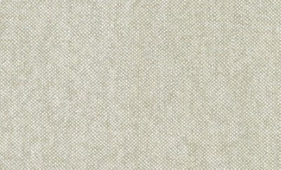 Linnen behang ARTE Flamant Les Unis Linen 78001 Lin behangpapier Luxury By Nature