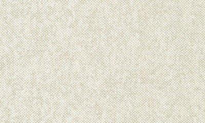 Linnen behang ARTE Flamant Les Unis Linen 78000 Lin behangpapier Luxury By Nature