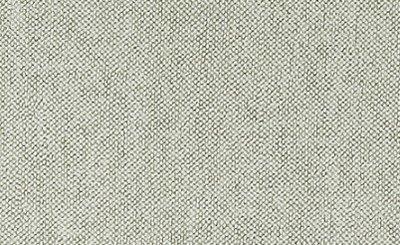 Linnen behang ARTE Flamant Les Unis Linen 40018 Lin behangpapier Luxury By Nature