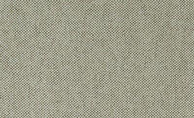 Linnen behang ARTE Flamant Les Unis Linen 40005 Lin behangpapier Luxury By Nature