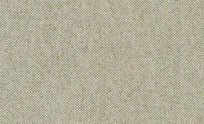 Linnen behang ARTE Flamant Les Unis Linen 78002 Lin behangpapier Luxury By Nature