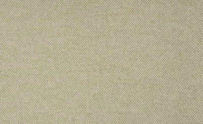 Linnen behang ARTE Flamant Les Unis Linen 40106 Lin behangpapier Luxury By Nature