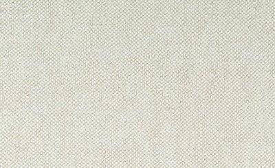 Linnen behang ARTE Flamant Les Unis Linen 40004 Lin behangpapier Luxury By Nature