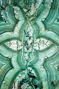 Behang Wallquest Stone Mural SG42802M Sage 2 Luxury By Nature