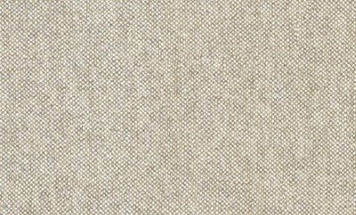 Linnen behang ARTE Flamant Les Unis Linen 78007 Lin behangpapier Luxury By Nature