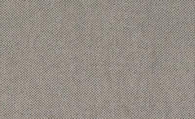 Linnen behang ARTE Flamant Les Unis Linen 40009 Lin behangpapier Luxury By Nature