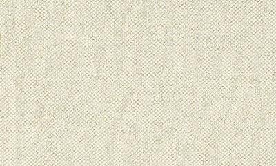 Linnen behang ARTE Flamant Les Unis Linen 40104 Lin behangpapier Luxury By Nature